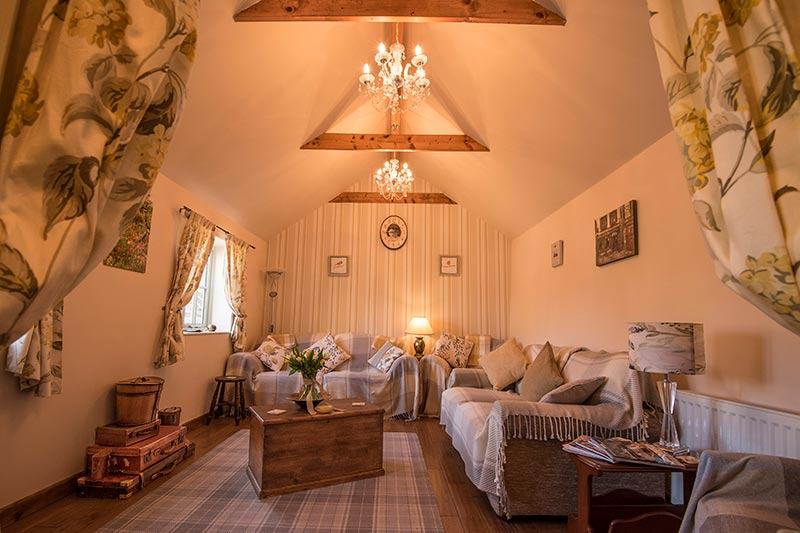 Lincoln-Self-Catering-Dairy-Barn-Interior