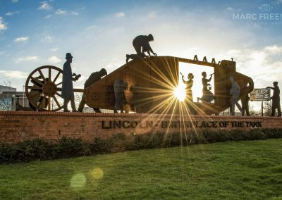 Lincoln-views (4)